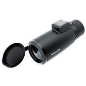 MD 7x42 C Monocular with Intergrated Compass