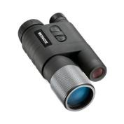 NV 351 Night Vision Device