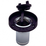 Perko Non-Locking Cap for 2.5cm - 1.3cm Hose Gas Fill