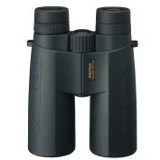 PENTAX 10 x 50 DCF SP Series Binoculars
