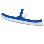 Basic Curved Pool Brush