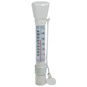 Pool/Spa Thermometer