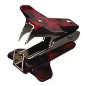Staple Remover, Brown