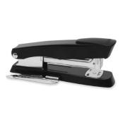 Stapler With Remover, Uses B8 Staples, Staples 30 Sheets, Black