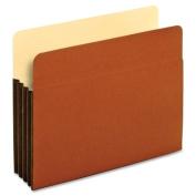 Tyvek File Pocket (25 Per Box)
