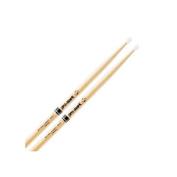 Shira Kashi 5A Nylon Tip Drumsticks