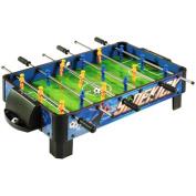 Sidekick Soccer Table Top