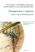 Navegaciones y Regresos [Spanish]