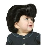 Lil King Wiggie Baby Wig