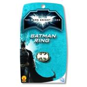 Batman Dark Knight Rises Ring