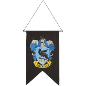 Harry Potter Ravenclaw Banner Costume Accessory