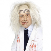 Madman Wig