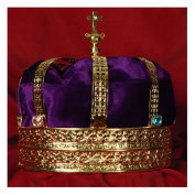Christian Crown