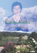 Analisis y Expresion