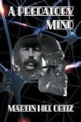 A Predatory Mind