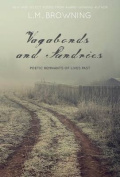 Vagabonds and Sundries