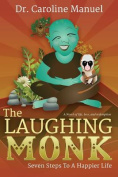 The Laughing Monk