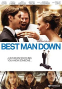 Best Man Down [Region 1]