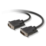 New - Dvi-D Single Link Cable - F2E7171-14In-Sv