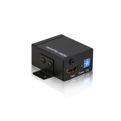 Portta PETRT HDMI Repeater Extender 1080p Cable