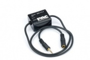 PAC SNI-1/3.5 3.5mm Ground Loop Isolator