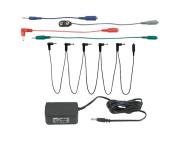 Godlyke Power-All PA-9B 9V Digital Power Supply Basic Kit