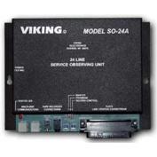 Viking Electronics VK-SO-24A Observation Unit