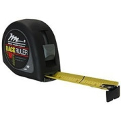 Middle Atlantic Products Rack Ruler