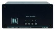 VS-4X by Kramer Electronics