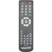 Miracle Remote for Samsung TV