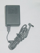 Panasonic PQLV1 AC Adaptor9V 500mA