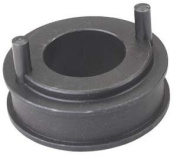 OTC 6482 Cam Gear Holding Tool Adapter for Ford