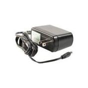 Anchor Audio, AN-Mini Adapter, AC-30