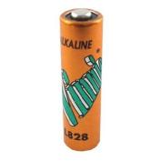 Vinnic A27 Alkaline 12V Battery G27A, MN27, GP27A, AG27, L828