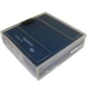 Quantum Data Cartridge, Dlttape S4, Warranty Mw