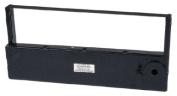 Genicom Black Ribbon W/Weld Sensor Hole For 4410 4440