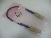 HP 407344-001 0.5M MINI SAS EXTERNAL CABLE (407344001), NEW