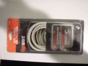 Gigaware 3.7m Dsl patch cable