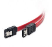 IO Crest SY-CAB40019 46cm SATA to eSATA Transition Cable