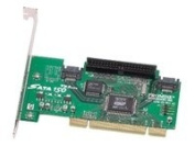 PROMISE TECHNOLOGY SATA150 TX2PLUS Serial Ata Pci Controller