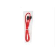Serial ATA-150 Cable 46cm