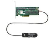 New - Refurb-Smart Array P400/512 Controller - 411064-B21-R