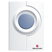 Bellman & Symfon Visit Push Button Transmitter