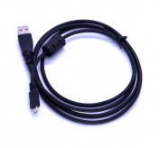 CyberTech Micro USB Data Sync Cable for Nokia Lumia 521 T-Mobile