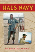 Hal's Navy