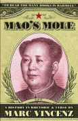 Mao's Mole