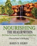 Nourishing the Healer Within