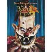 Devin Townsend Presents [Regions 2,4]