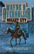 Nugget City