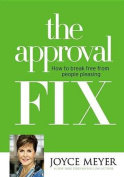 The Approval Fix [Audio]